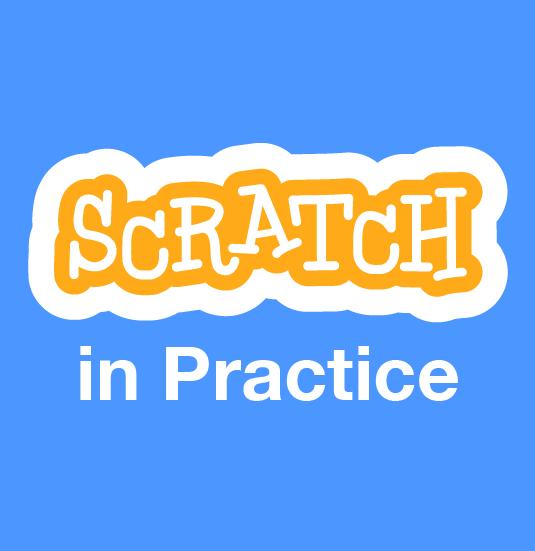 Scratch in Practice